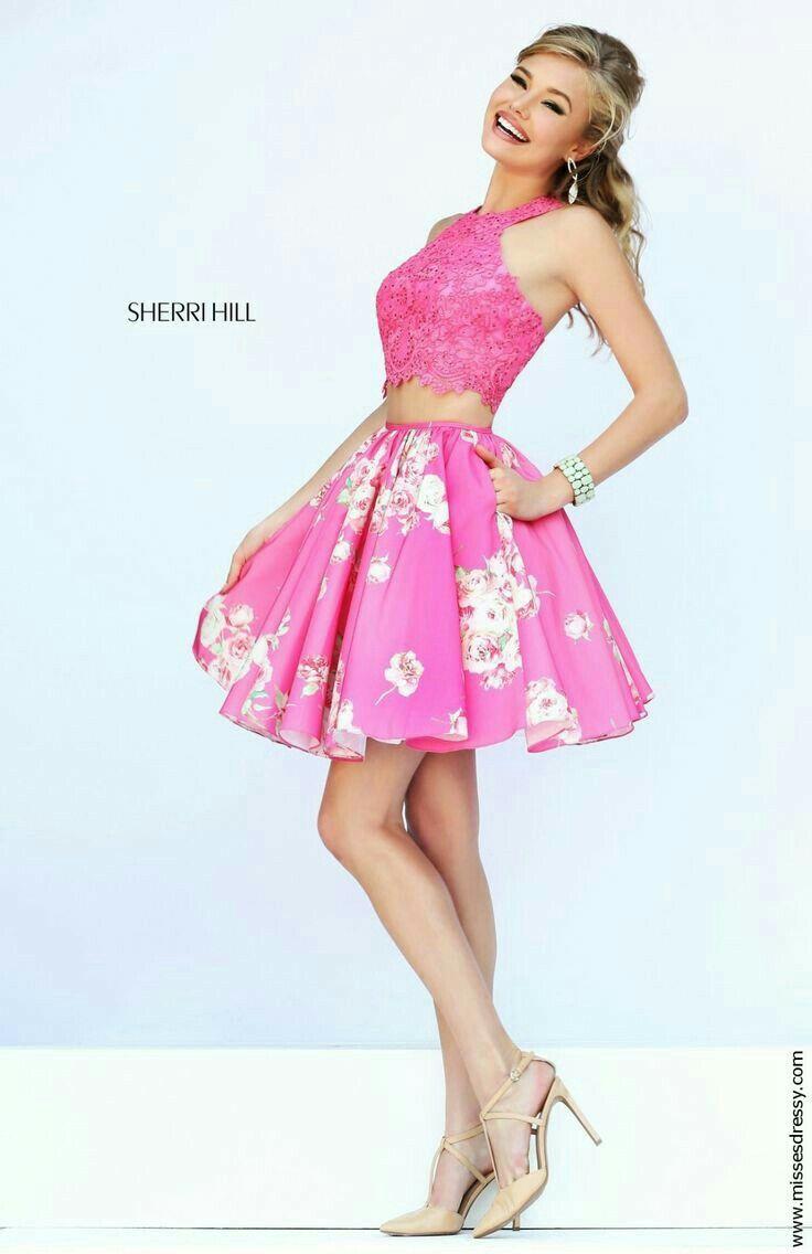Mejores 49 imágenes de vestido de novia en Pinterest | Vestidos de ...