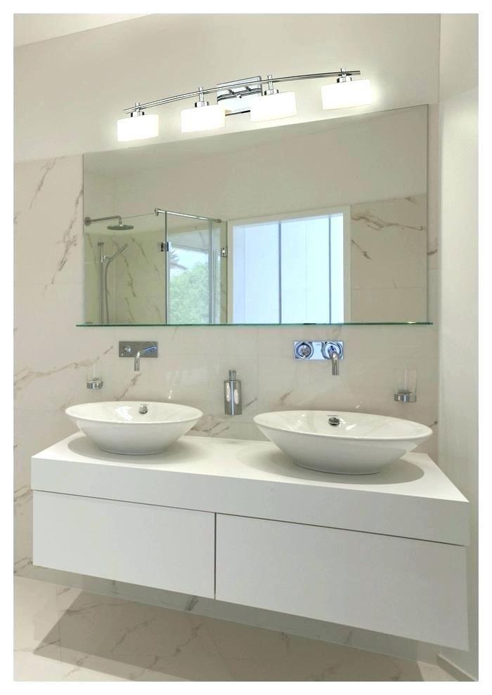 Bathroomvanitytops Modern Bathroom Design Small Bathroom With Shower Bathroom Design Small