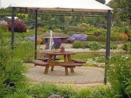 Znalezione obrazy dla zapytania ogród wiejski