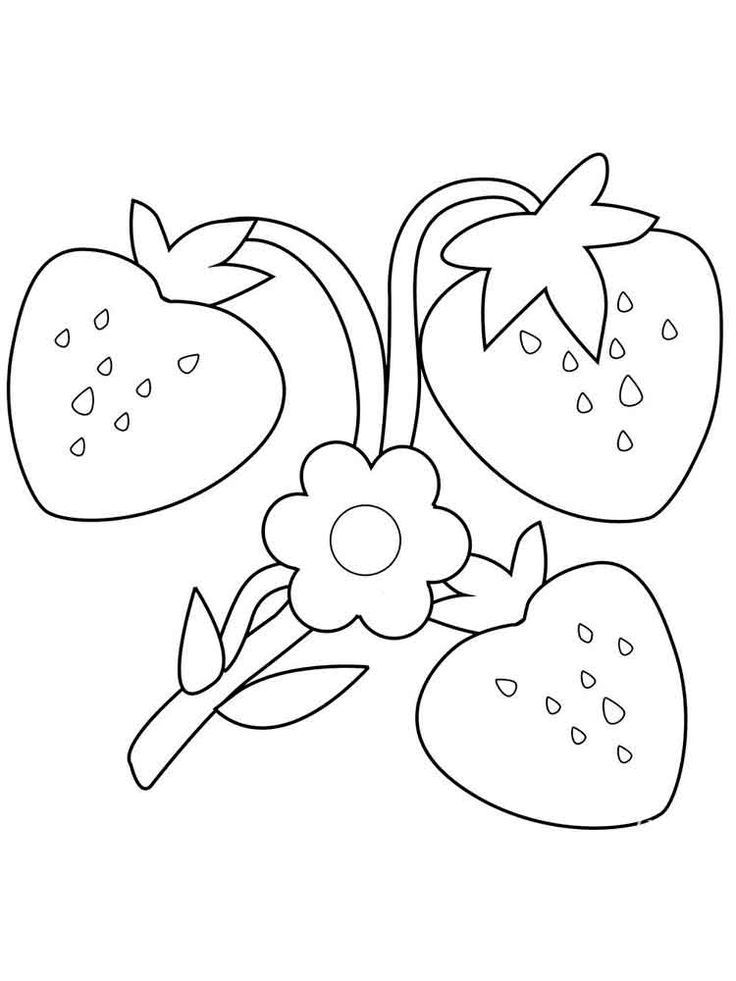 263 best miscellaneous coloring pages images on pinterest
