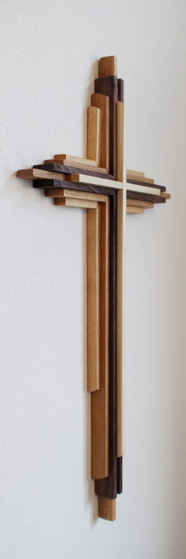I love this. I will make this for Christmas. http://profitable-woodworking.digimkts.com/ Its surprising how big these actually are. Easy to learn and easy to do Been needing wood projects !!! http://teds-woodworking.digimkts.com/
