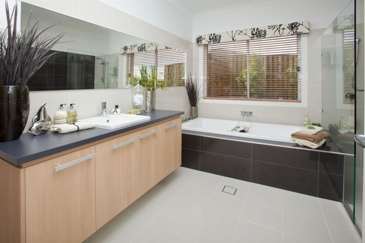 Bathroom tiles stratos nero polished 300x600 maxfl7027 info bath