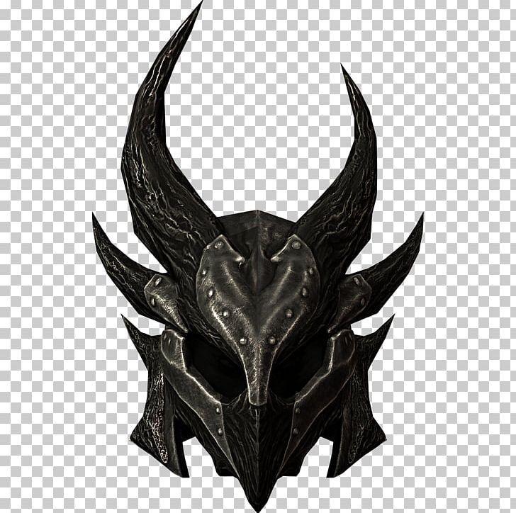 The Elder Scrolls V Skyrim Dragonborn Helmet Armour The Elder Scrolls Online Mod Png Arai Helmet Limited Arm Helmet Armor Elder Scrolls Online Skyrim Art