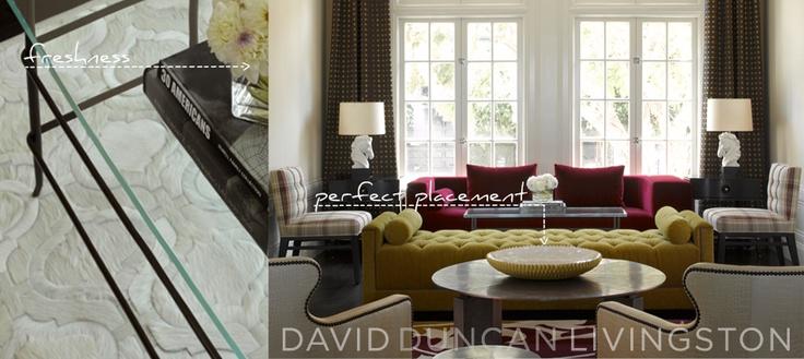 Photos for Interior Designers