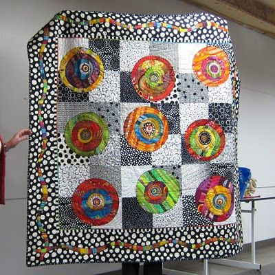 Quilt Guild Demo Ideas : 1000+ images about Quilt Guild Meeting Ideas on Pinterest Fat quarters, Quilt and Diana