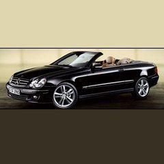 location de cabriolets location vhicules mariage la plupart des socits de location de voitures - Location Voiture Mariage Haut Rhin