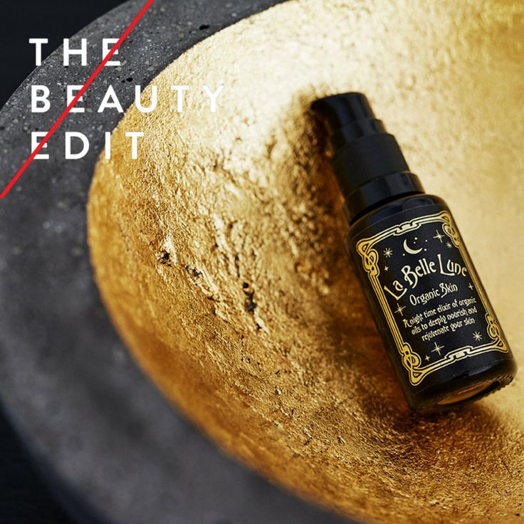 Here at The Beauty Edit we are very excited to announce that we are now the official stockist of the beautiful British brand @la_bellelune  We have their lovely Organic Skin oil now for sale....so check out our new site thebeautyedit.com.au and also have a peek at the blog post about the amazing founder Annabelle of La Belle Lune  SHOP Organic Skin Oil link in profile  Photo @thebeautyeditstore