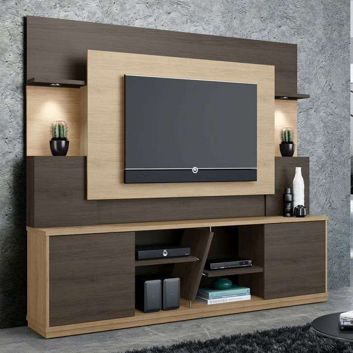 Best 25 Wall Unit Decor Ideas On Pinterest: Best 25+ Modern Tv Units Ideas On Pinterest