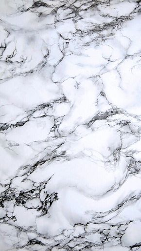 marble, wallpaper, and background Bild