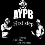 AYPB on Twitter, twitter.com/AYPBofficial