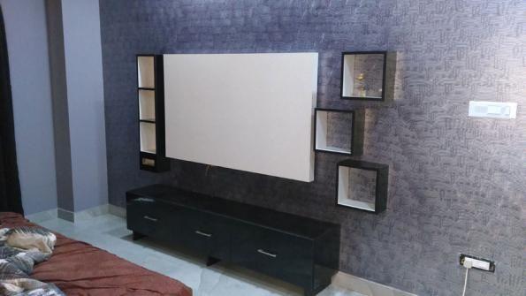 Welcome to Ramya Modular Kitchen & Interiors - Welcome to Ramya Modular Kitchen & Interiors