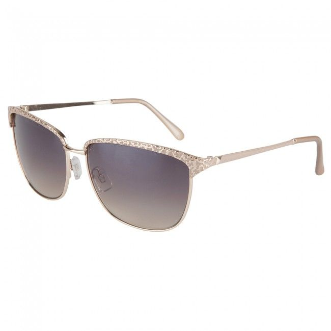 Go, Get Your Shades On! Shop sunglasses online for only € 9,95 @ www.myfavouritemusthaves.com