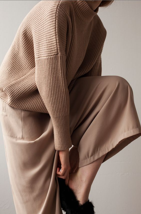 camel co-ord