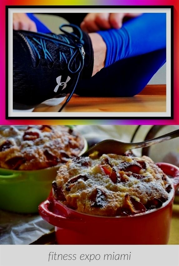 Pin On Fitness Exercises Cleanses