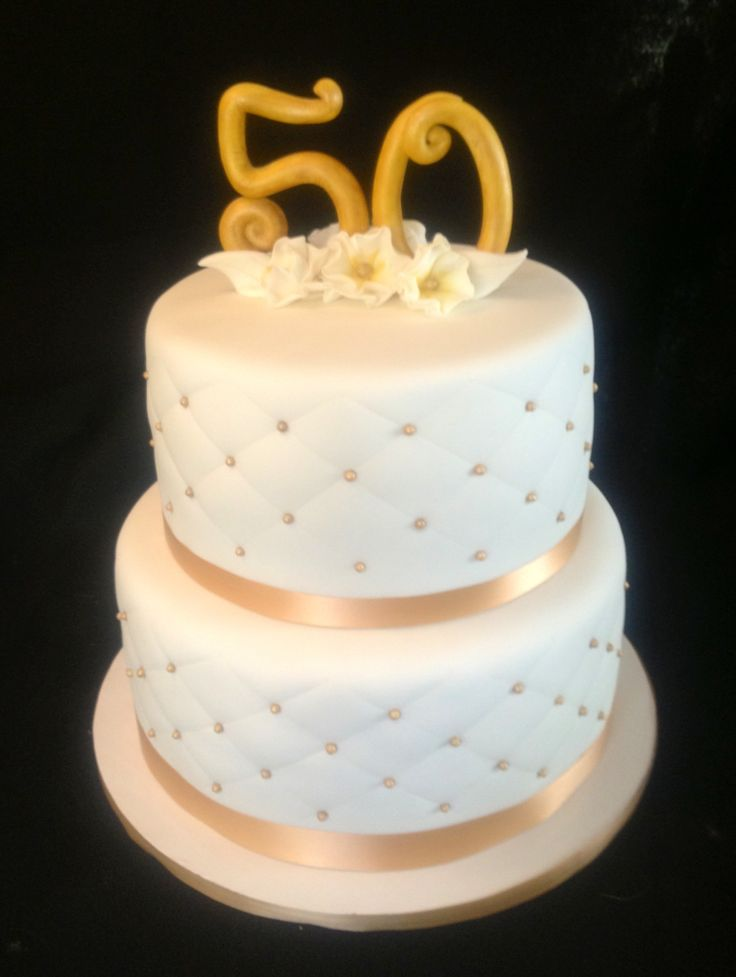 50th anniversary wedding cakes 28 best anniversary cakes images on 50th 1134