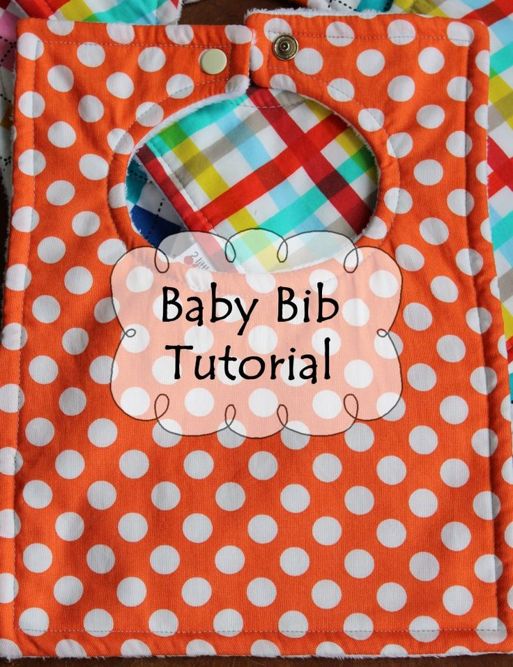 trace pattern onto fabric (2 bibs from fat quarter) line with flannel or minky, sew on trace lines, trim, turn, topstitch bibs 015