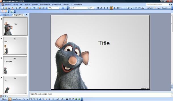 imagenes animadas para diapositivas power point gratis