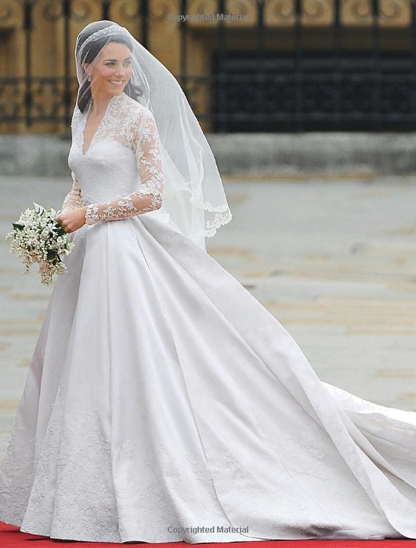 30 best Vogue Brides images on Pinterest | Homecoming dresses straps ...