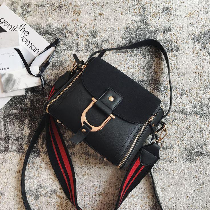 https://www.yesstyle.com/en/miss-retro-faux-leather-crossbody-bag/info.html/pid.1064037698