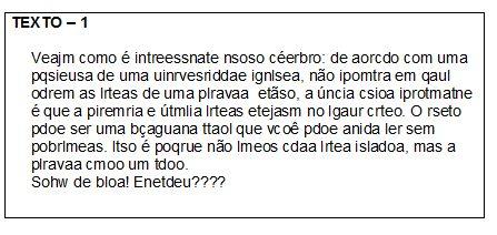 AVA - Unicesumar: