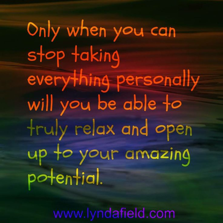 """...open up to your amazing potential"""" / Lynda Field Life Coach quotes / build your confidence"""