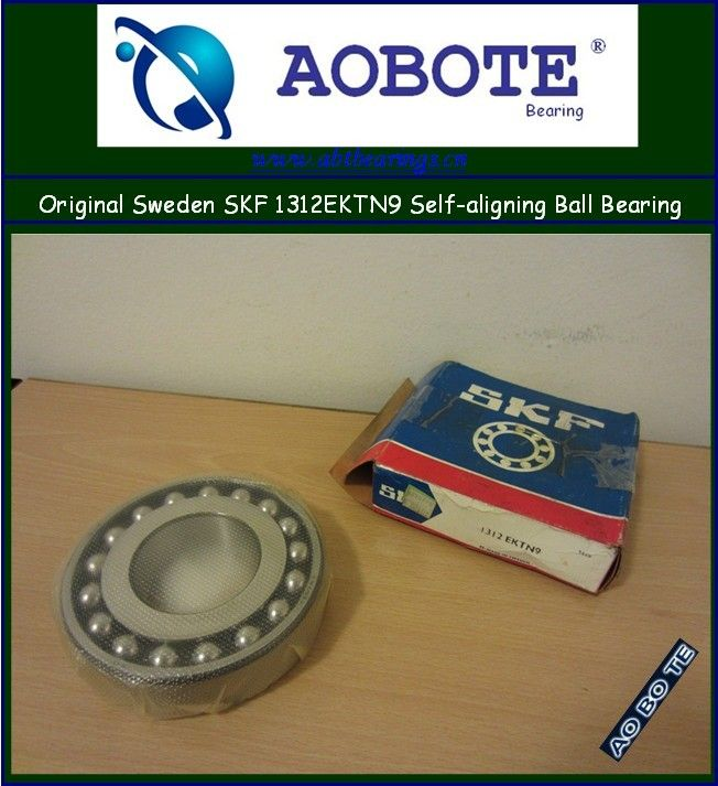 HongKong AoBoTe Bearing Transmission Technology Co., Ltd. is one of the authorized bearing agent to sell the world famous branded bearingNTN, NSK,KOYO, SKF bearings, FAGand the other. With more than 30 years manufacture experience and a wide range of products under our own brand image-ABT, Our products have sell well throughout the world and wined a good reputation from most of them.