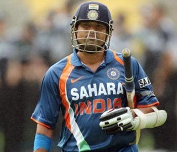 Tendulkar says goodbye to one day cricket  http://aplivenews.com/sports/tendulkar-says-goodbye-to-one-day-cricket/