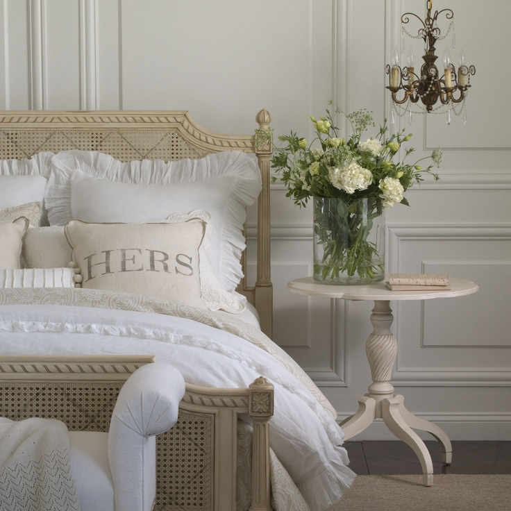 29 Best Images About Country Bedroom On Pinterest