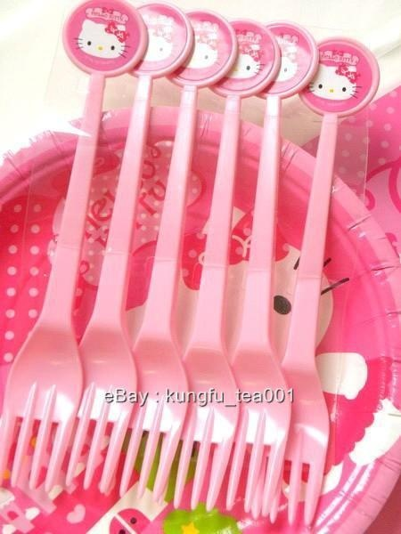 Best images about girls party hello kitty on pinterest