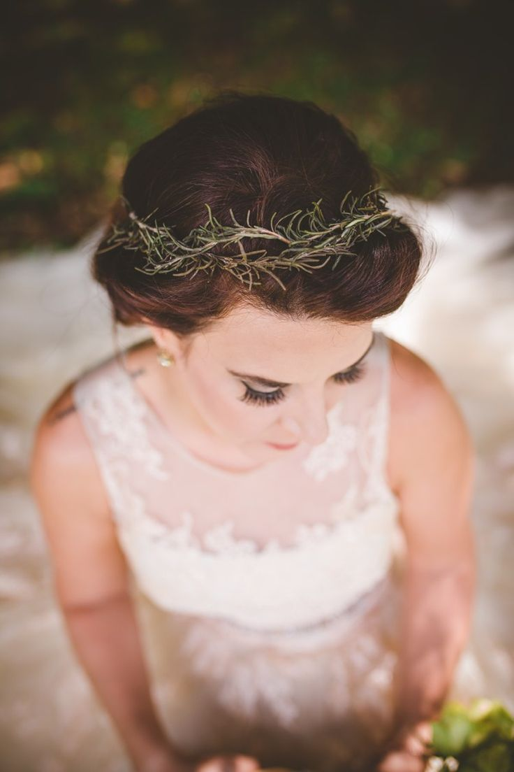 8398 best bridal hair accessories images on pinterest | marriage