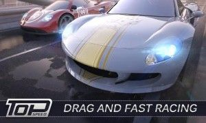 Top Speed Drag and Fast Racing Hack tool   Hello!Are you looking for a functional Top Speed Drag and Fast Racing hack?Then you are in the right place-check out the new Top Speed Drag and Fast Racing hack tool! Top Speed Drag and Fast Racing cheat tool has been thoroughly tested and it's 100% working.It cannot harm your device because the amount of power usage is very low. Also Top Speed Drag and Fast Racing is protected by a Proxy and Anti-Ban security featureswhich will keep you out of…