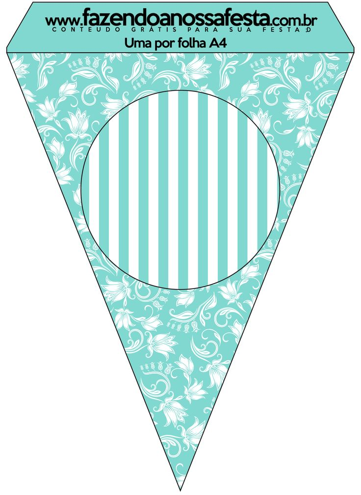 Kit-Azul-Tiffany-Fazendo-a-Nossa-Festa-40.jpg (1240×1697)