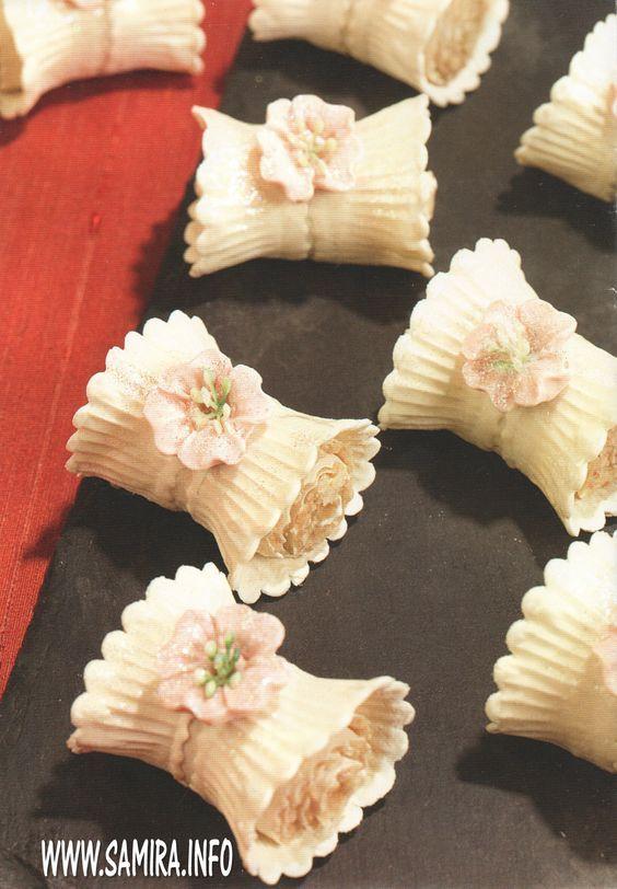 25 best ideas about gateau samira tv on pinterest - Samira tv cuisine youtube ...