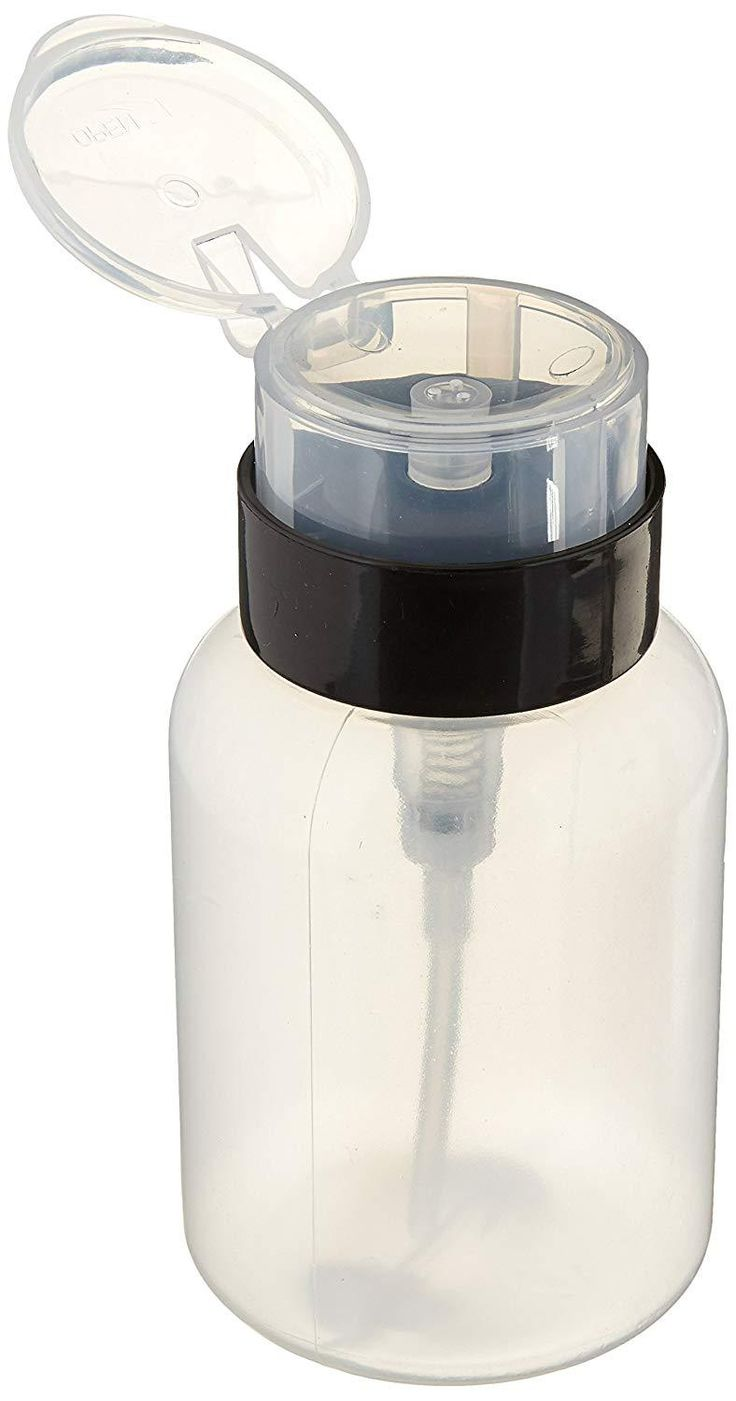 how to dispose of acetone uk