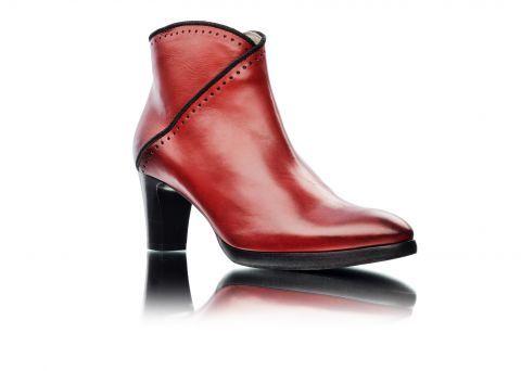 Dámská obuv MARIPÉ