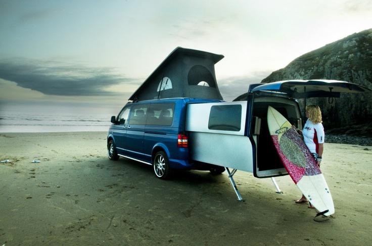 best 25 vw doubleback ideas on pinterest vw camper vw transporter campervan and transporter vw. Black Bedroom Furniture Sets. Home Design Ideas