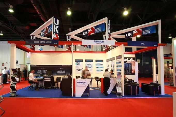 Trade Stands Olympia : Best images about exhibition pavilion on pinterest
