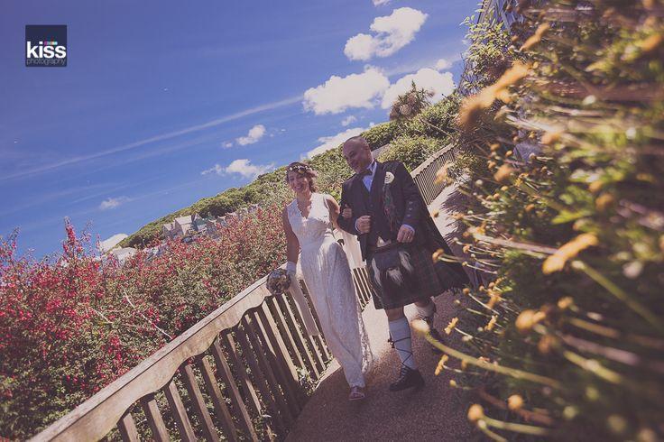 kiss-wedding-photography-8857