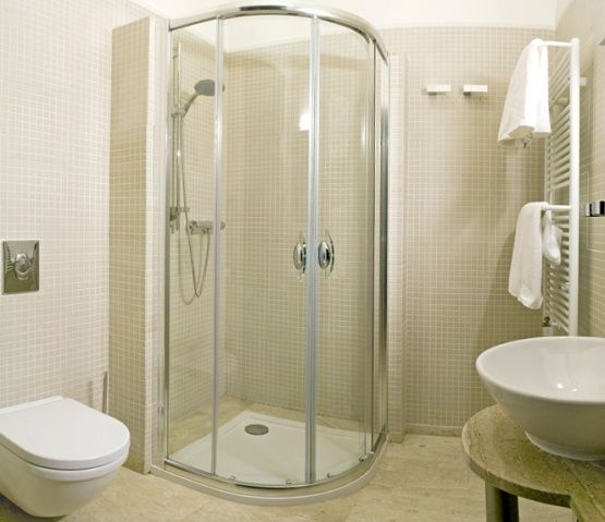 Basement Bathroom Ideas Small Spaces : Images about bathroom ideas on