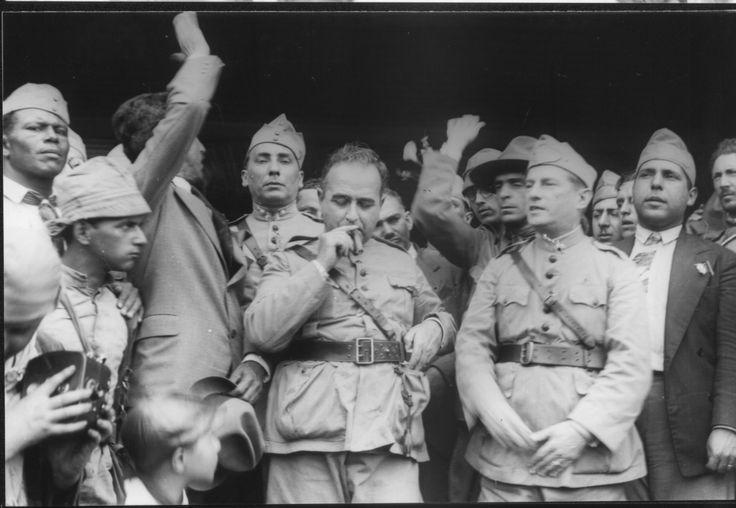 Resultado de imagem para Getúlio vargas 1930 a 1934