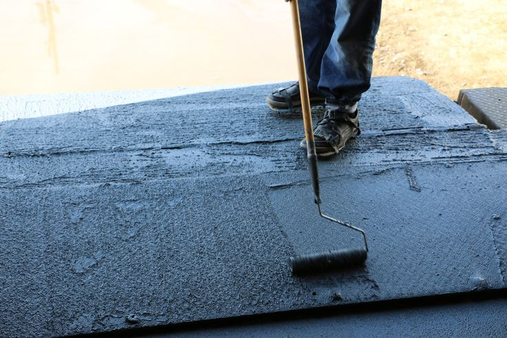 Anti Slip Paint For Concrete : Best images about anti slip coating on pinterest