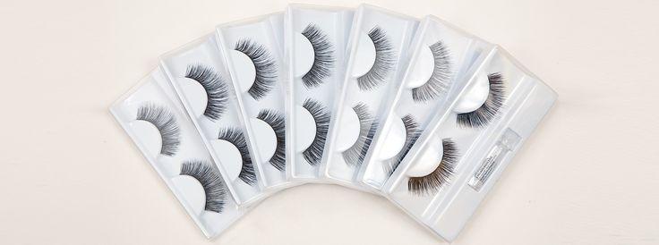 best false eyelashes uk pictures