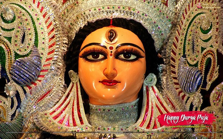 Durga Puja Hd Wallpaper: 20 Best Durga Puja Wallpapers Images On Pinterest