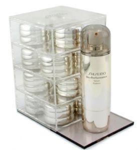Anti-rugas Shiseido Bio-performance Intense Skin Corrective Program