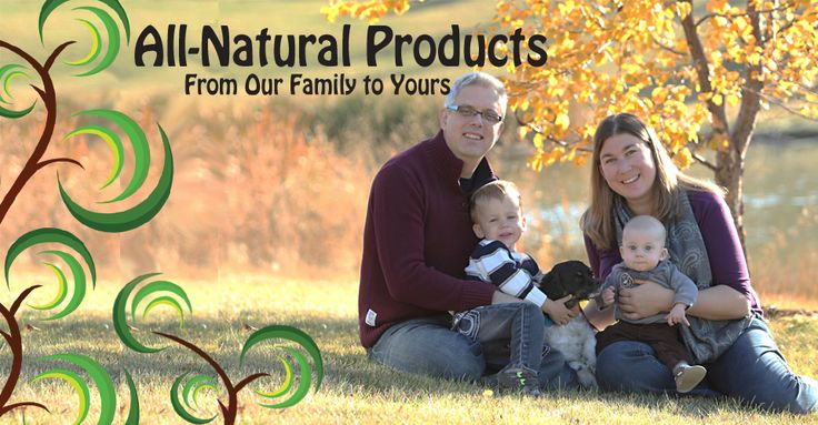 Natures Baby Basket, Canadian AppleCheeks cloth diapers retailer