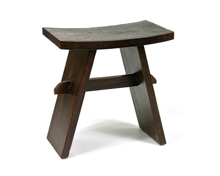 best images about indah dark teak furniture range on pinterest teak