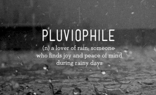 Collection - Rain Quotes - Quotes about Rain  #Rain, #Rainy, #RainyDay http://sayingimages.com/rain-quotes-rainy-day/