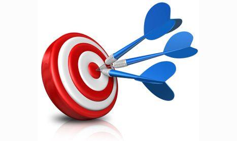 Technique Marketing : La distribution de flyers est-elle encore efficace ? Comment intégrer cette technique dans une stratégie digitale ?  Flyers, à quand une évolution ►http://www.webmarketing-com.com/2013/07/05/22133-flyers-a-quand-une-evolution