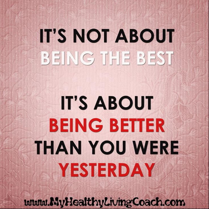 17 Best Images About Quotes About Healthy Living On