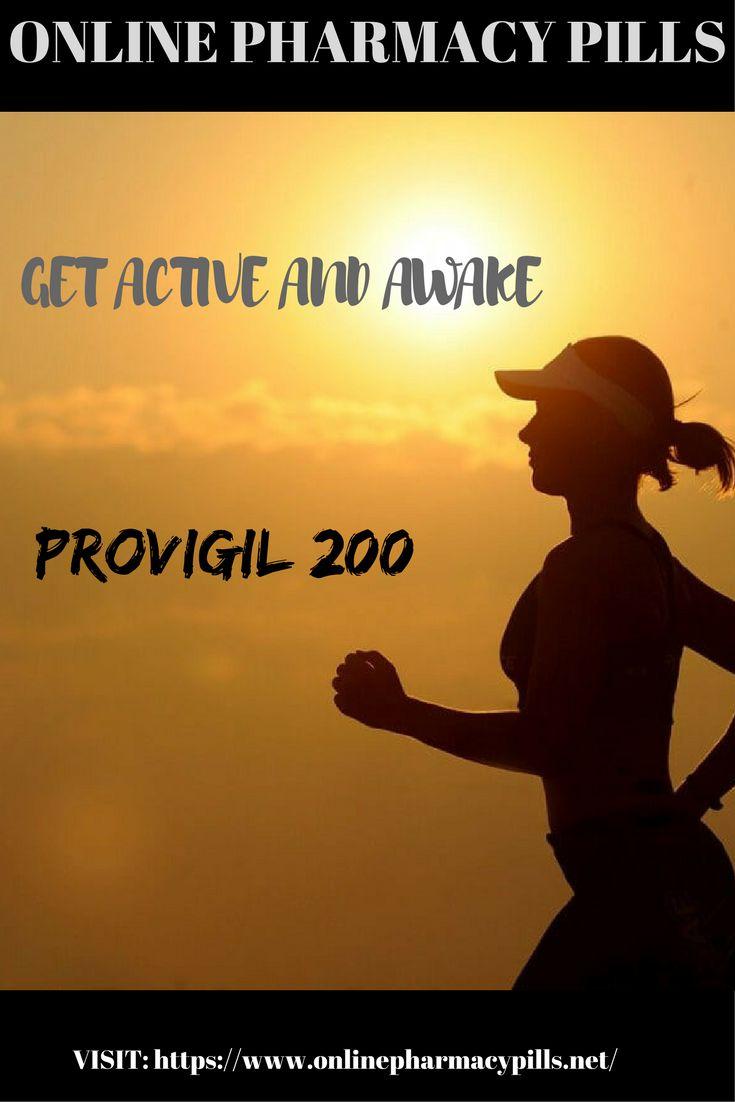 Buy provigil online, provigil pill, Provigil 200 mg, Buy Provigil, online pharmacy pills